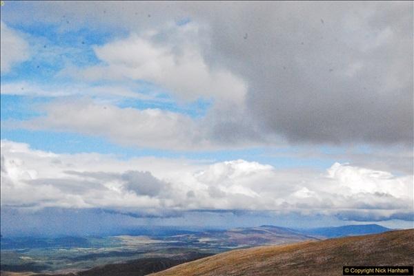 2017-08-24 Cairngorms National Park.  (218)218