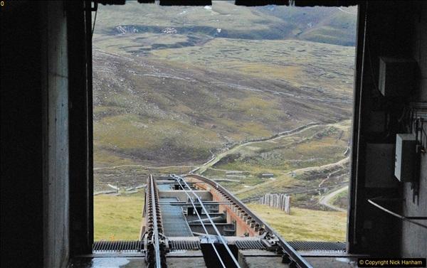 2017-08-24 Cairngorms National Park.  (246)246