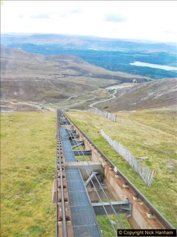 2017-08-24 Cairngorms National Park.  (249)249