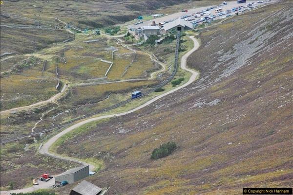 2017-08-24 Cairngorms National Park.  (250)250