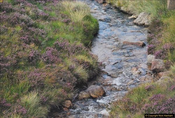 2017-08-24 Cairngorms National Park.  (265)265