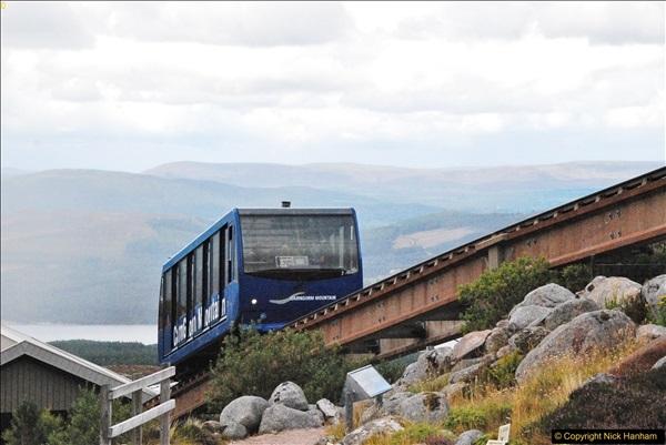 2017-08-24 Cairngorms National Park.  (274)274