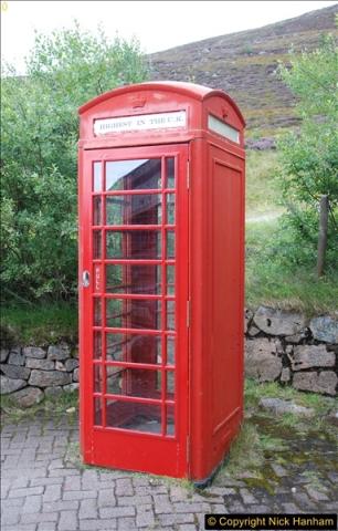 2017-08-24 Cairngorms National Park.  (280)280