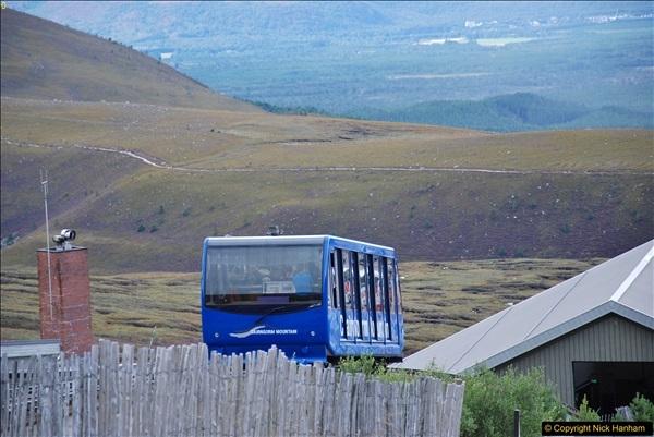 2017-08-24 Cairngorms National Park.  (287)287