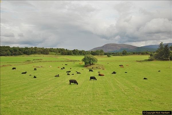 2017-08-24 Cairngorms National Park.  (296)296