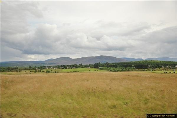 2017-08-24 Cairngorms National Park.  (297)297