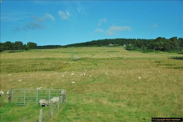 2017-08-24 Cairngorms National Park.  (3)003