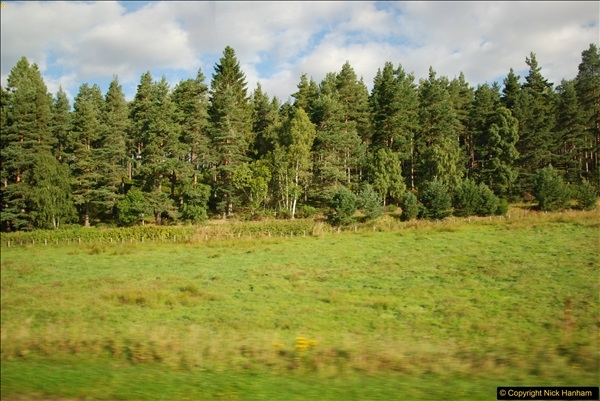 2017-08-24 Cairngorms National Park.  (300)300