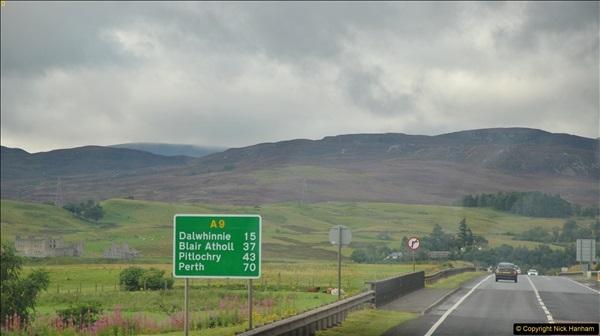 2017-08-24 Cairngorms National Park.  (302)302