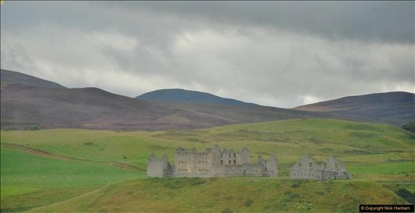 2017-08-24 Cairngorms National Park.  (303)303