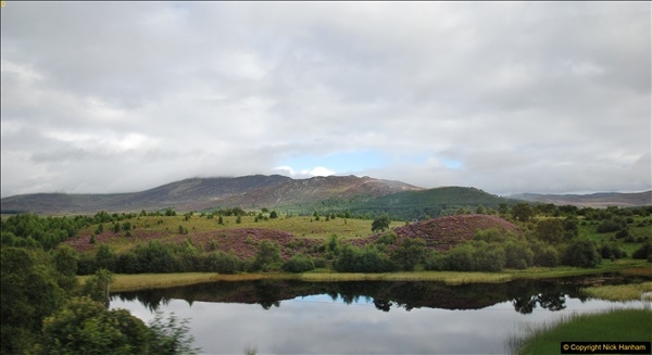 2017-08-24 Cairngorms National Park.  (304)304