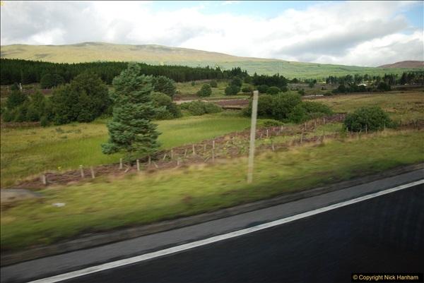 2017-08-24 Cairngorms National Park.  (310)310