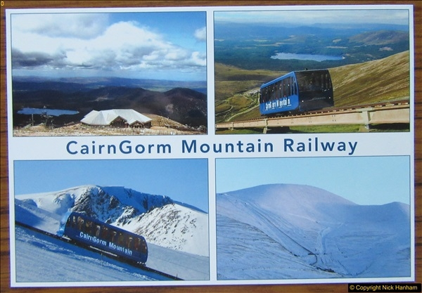 2017-08-24 Cairngorms National Park.  (314)314