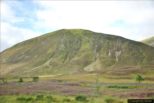 2017-08-24 Cairngorms National Park.  (316)316