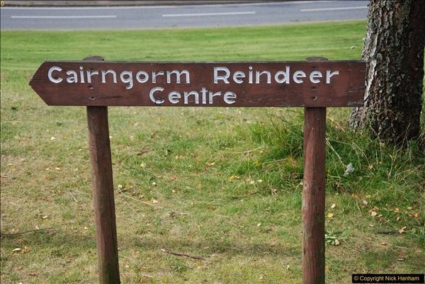 2017-08-24 Cairngorms National Park.  (8)008