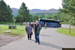 2017-08-24 Cairngorms National Park.  (11)011