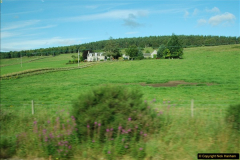 2017-08-24 Cairngorms National Park.  (2)002