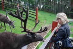 2017-08-24 Cairngorms National Park.  (37)037