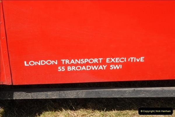 2013-04-06 South East Bus Festival, Maidstone, Kent.   (85)085