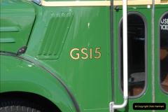 2013-04-06 South East Bus Festival, Maidstone, Kent.   (148)148