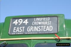 2013-04-06 South East Bus Festival, Maidstone, Kent.   (152)152