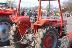 2013-04-06 South East Bus Festival, Maidstone, Kent.   (178)178