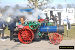 2013-04-06 South East Bus Festival, Maidstone, Kent.   (219)219