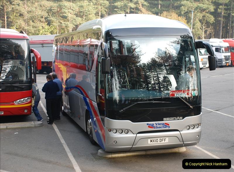 2010-11-14 M3 Fleet Services.  (1)061