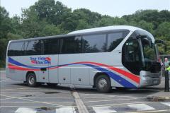 2010-08-17 Ashford, Kent059