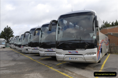 2011-02-27 Seaview Coaches Open Day. (42)106