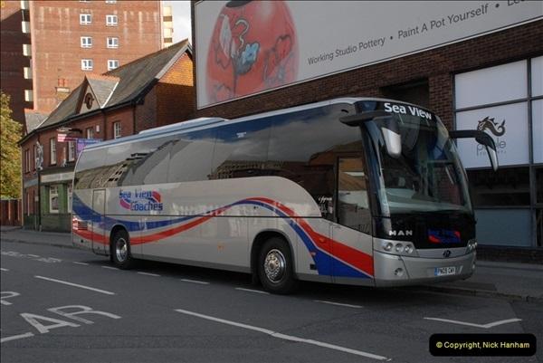 2012-10-18 Poole, Dorset.  (2)070