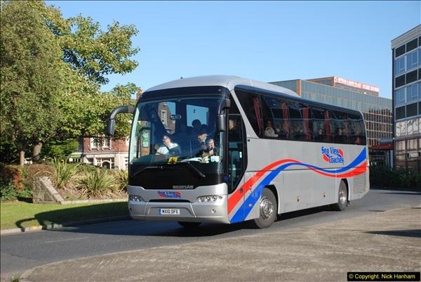 2013-10-15 Poole, Dorset.150