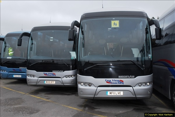 2014-03-02 Seaview Coaches Open Day + Wayahead Travel (13)165