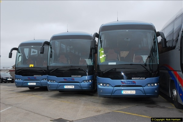 2014-03-02 Seaview Coaches Open Day + Wayahead Travel (16)168