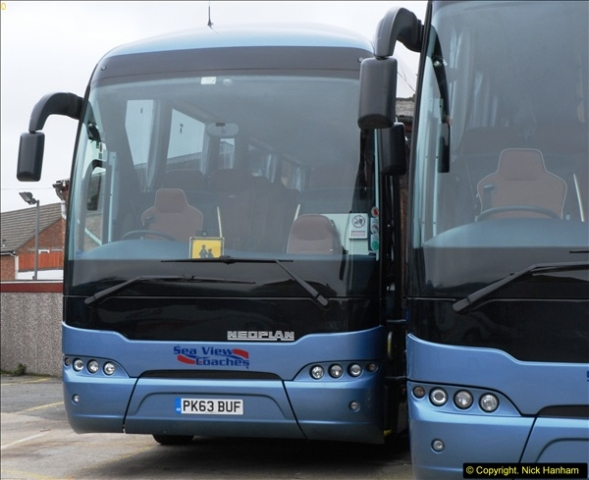 2014-03-02 Seaview Coaches Open Day + Wayahead Travel (21)173