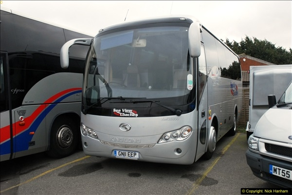 2014-03-02 Seaview Coaches Open Day + Wayahead Travel (7)159