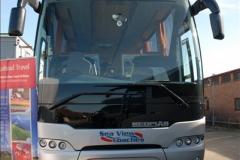 2012-04-01 Sea View Coaches Open Day.  (13)014