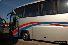 2012-04-01 Sea View Coaches Open Day.  (18)019