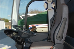 2012-04-01 Sea View Coaches Open Day.  (21)022