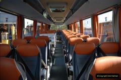 2012-04-01 Sea View Coaches Open Day.  (24)025