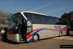 2012-04-01 Sea View Coaches Open Day.  (31)032