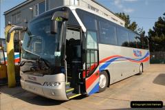 2012-04-01 Sea View Coaches Open Day.  (36)037