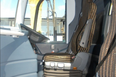 2012-04-01 Sea View Coaches Open Day.  (40)041