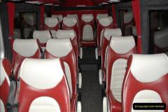 2012-04-01 Sea View Coaches Open Day.  (49)050