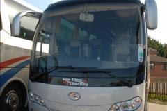 2012-04-01 Sea View Coaches Open Day.  (7)008