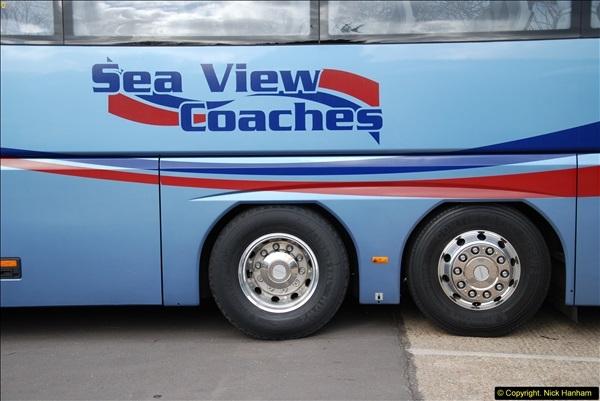 2015-03-01 Sea View Coaches Open Day 2015.  (36)37