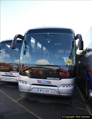 2015-03-01 Sea View Coaches Open Day 2015.  (7)08