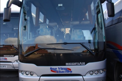 2015-03-01 Sea View Coaches Open Day 2015.  (10)11