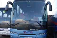 2015-03-01 Sea View Coaches Open Day 2015.  (15)16