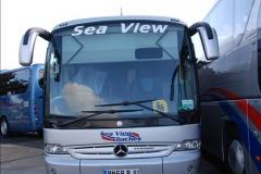 2015-03-01 Sea View Coaches Open Day 2015.  (17)18